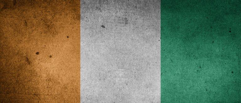 Article : L'hymne national de la Côte d'Ivoire : et si on changeait !