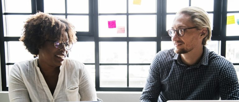 Article : Comment vous réconcilier avec votre collègue de travail à la suite d'un conflit