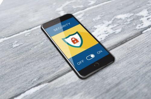 Article : Petites astuces de geek pour assurer sa cyber sécurité