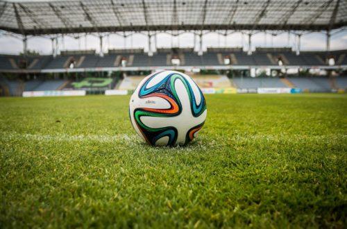 Article : Côte d'Ivoire au Mondial 2006 : jouer collectif dans un pays divisé, quand le football fédère