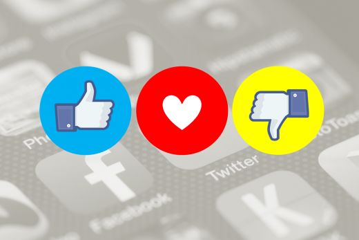 médias sociaux, bons ou mauvais pour la démocratie